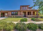 Foreclosed Home en W SUMMIT PL, Buckeye, AZ - 85396