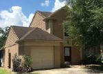 Foreclosed Home en FOX HOLLOW RD, Tampa, FL - 33647