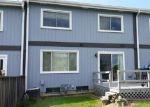Foreclosed Home en SUNDANCE DR, Bolingbrook, IL - 60440