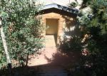 Foreclosed Home en MAY QUEEN DR, Cripple Creek, CO - 80813