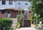 Foreclosed Home en 130TH AVE, Jamaica, NY - 11434