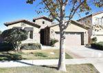 Foreclosed Home en PERSIMMON LN, Fontana, CA - 92337