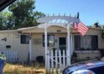 Foreclosed Home en WHITEWOOD DR, Santa Rosa, CA - 95407