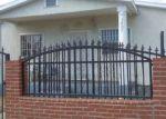 Foreclosed Home in E COLON ST, Wilmington, CA - 90744