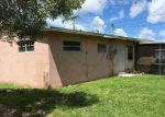 Foreclosed Home en NW 191ST ST, Opa Locka, FL - 33055