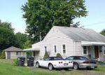 Foreclosed Home en MCGUIRE ST, Taylor, MI - 48180