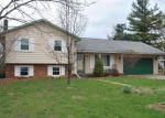 Foreclosed Home en SOUTHWICK ST, Ida, MI - 48140