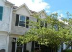 Foreclosed Home en SMARTTS LN NE, Leesburg, VA - 20176