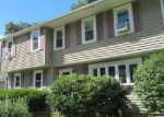 Foreclosed Home en STACKPOLE RD, Somersworth, NH - 03878