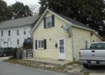 Foreclosed Home en CROADE ST, Warren, RI - 02885