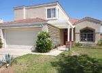 Foreclosed Home en CAPELLA LN, Lancaster, CA - 93536