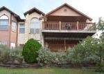 Foreclosed Home en WAILUPE CIR, Bastrop, TX - 78602