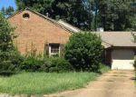 Foreclosed Home in BELVOIR CIR, Newport News, VA - 23608