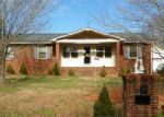 Foreclosed Home en STAFFORD DR, Cookeville, TN - 38506