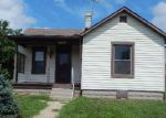 Foreclosed Home en BOWEN ST, Logan, OH - 43138