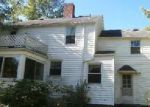 Foreclosed Home en BRIDGEVIEW DR, Cleveland, OH - 44121