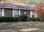 Foreclosed Home in BRENTWOOD DR, Southaven, MS - 38671