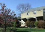 Foreclosed Home en KEARNEY DR, Owings Mills, MD - 21117