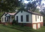 Foreclosed Home en BRIARWOOD DR, Crestwood, KY - 40014