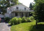 Foreclosed Home en S JOLIET RD, Plainfield, IL - 60544