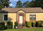 Foreclosed Home en PINEHURST DR, Atlanta, GA - 30344