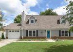 Foreclosed Home en WINTERHAVEN DR, Alabaster, AL - 35007