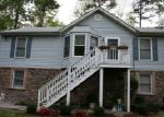 Foreclosed Home en WARING DR, Ruther Glen, VA - 22546