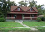 Foreclosed Home en SPRING ST, Del Rio, TX - 78840