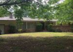 Foreclosed Home en CRESTWOOD DR NW, Cleveland, TN - 37312