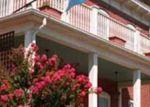 Foreclosed Home en N MAIN ST, Sainte Genevieve, MO - 63670