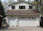 Foreclosed Home en S OAK DR, Lake City, MI - 49651