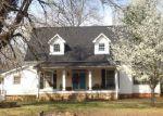 Foreclosed Home en PLEASANT RIDGE RD, Bremen, GA - 30110