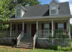 Foreclosed Home en SARDIS RD, Gainesville, GA - 30506