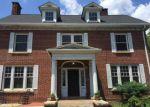Foreclosed Home en N 2ND ST, Albemarle, NC - 28001