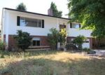 Foreclosed Home en NW 87TH ST, Vancouver, WA - 98665