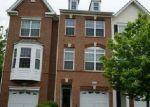 Foreclosed Home in TRAILS END TER, Ashburn, VA - 20147