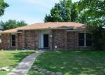 Foreclosed Home en ROUNDTREE DR, Mesquite, TX - 75150