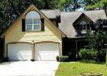 Foreclosed Home en TUCKER RIDGE CT, Hilton Head Island, SC - 29926