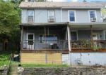 Foreclosed Home en SPRING ST, Easton, PA - 18042