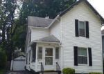 Foreclosed Home en MORSE AVE, Painesville, OH - 44077