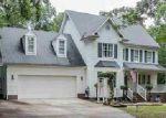 Foreclosed Home en HOLLAND HILLS DR, Fuquay Varina, NC - 27526