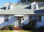 Foreclosed Home en JULIET ST, New Brunswick, NJ - 08901