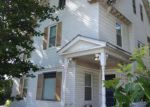 Foreclosed Home en SIMONDS ST, Fitchburg, MA - 01420