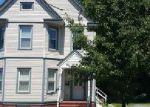 Foreclosed Home en E MAIN ST, North Adams, MA - 01247
