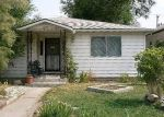 Foreclosed Home en N GARFIELD AVE, Pocatello, ID - 83204