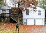 Foreclosed Home en SUMIT WOOD DR NW, Kennesaw, GA - 30152