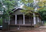 Foreclosed Home in BROWNS MILL RD SE, Atlanta, GA - 30315
