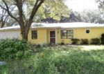 Foreclosed Home en WAFFLE TER, North Port, FL - 34286