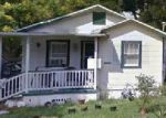 Foreclosed Home en E FLORA ST, Tampa, FL - 33604