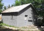 Foreclosed Home en HOWARD ST, Delta, CO - 81416
